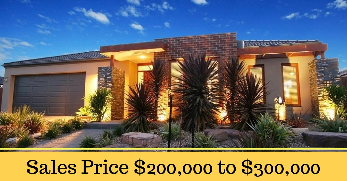 Prescott Arizona Real Estate