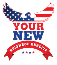 Your New Neighbor Benefit